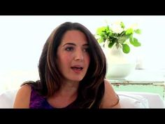 How to Attract the Clients You Want - YouTube