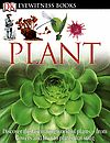 Plant [electronic resource]  written by David Burnie ; [special photography, Andrew McRobb ... [et al.]].    Presents a photographic introduction to plants, explaining what they are, looking at the different parts of a plant, and discussing pollination, the spread of seeds, different types of plants, plant growth, and other topics. Includes a CD with clip art.