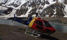 #damodar_kunda_helicopter_tour #damodar_kunda_by_helicopter #nepal_helicopter_ride #damodar_kunda_heli_tour #helicopter_tour_damodar_kunda #damodar_kunda_heli_tour_nepal #pilgrimage_heli_tour_nepal