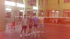 Aratt Sports fest-3