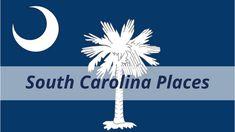 Carolina Girl Genealogy: South Carolina Places~The South Carolina Room at C... Where to research in South Carolina. #genealogy #familyhistory #thoseplacesthursday #SouthCarolina
