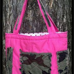 Pink Fortress Shabby Chic on Lish, $40.00 USD Come check us out at www.facebook.com/simplyvalarie