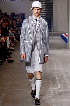 Moncler-Gamme-Bleu-Spring-Summer-2016-Menswear-Collection-Milan-Fashion-Week-007