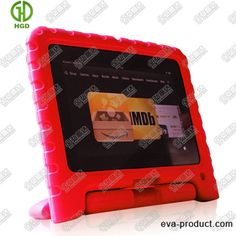 http://www.eva-product.com  black kindle fire cases for kids, toddlers, and children    Skype: cason.kuang