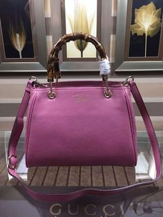 gucci Bag, ID : 33169(FORSALE:a@yybags.com), all gucci bags, gucci web site, womens gucci bag, gucci spring sale, gucci wallet with zipper, gucci backpacks 2016, gucci fabric bags, gucci at, gucci shoe sale online, gucci one strap backpack, gucci oficial, gucci showroom, gucci bags official website, gucci executive briefcase #gucciBag #gucci #gucci #clear #backpack