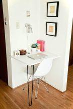 021 rental apartment decorating ideas