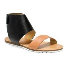e08927ec3cb Product Not Available. Black SandalsBlack Block Heel ...