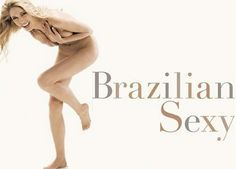 Tap into Your Brazilian Bombshell: 4 Tips from the Woman Behind the Brazilian Wax