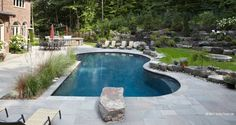 Oh, I could imagine being here all day!Solda Pools