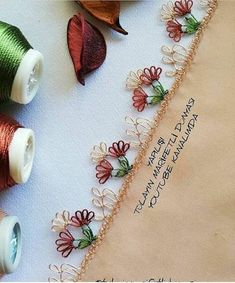 Bargello, Filet Crochet, Baby Knitting Patterns, Pedi, Tatting, Elsa, Origami, Diy And Crafts, Shabby