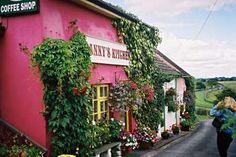 Cashel - County Tipperary