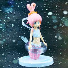 $22.50 (Buy here: https://alitems.com/g/1e8d114494ebda23ff8b16525dc3e8/?i=5&ulp=https%3A%2F%2Fwww.aliexpress.com%2Fitem%2FHot-16cm-Shirahoshi-Mermaid-Princess-One-Piece-Anime-Collectible-Action-Figures-PVC-Collection-toys-Anime-Fans%2F32629154885.html ) Hot 16cm Shirahoshi Mermaid Princess One Piece Anime Collectible Action Figures PVC Collection toys Anime Fans christmas gift for just $22.50
