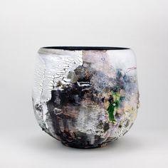 sam hall Sam Hall, Ceramic Decor, Wine Glass, Vase, Ceramics, Gallery, Drawings, Designers, Artists