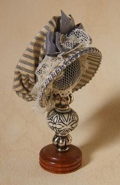 Miss Amelia's Miniatures