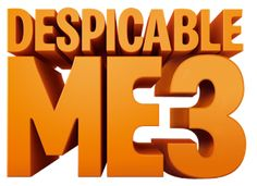 despicable me sequel, animated, illumination entertainment, coming soon, universal pictures 3 Minions, Minion Movie, Minion Party, Interesting Movies To Watch, Minions Singing, Illumination Entertainment, Animation News, Movie Sites, Minions Despicable Me