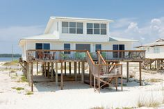 Coggeshall Vacation Rental in Gulf Shores, AL