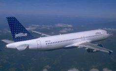 57 Best Jetblue Airways Images International Airlines
