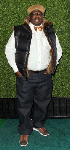 Cedric The Entertainer Guy Fashion, Mens Fashion, Cedric The Entertainer, Black Actors, Comedians, Sexy Men, Medieval, Comedy, Passion