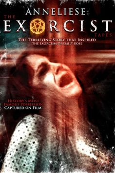 Anneliese: The Exorcist Tapes - Review: Anneliese: The Exorcist Tapes (2011) is directed byJude Gerard Prest and features… #Movies #Movie