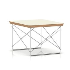 Shop the Herman Miller Eames® Wire Base Low Table at Lekker Home - Browse our unique selection of Modern Furniture and Herman Miller products, or find similar products to Eames® Wire Base Low Table. Shop now at Lekker!