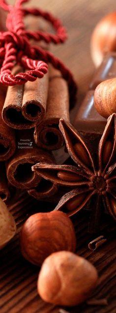Chocolate |