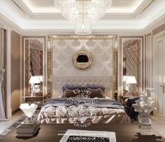 Bedroom, Furniture, Home Decor, Amazing, Design, Decoration Home, Room Decor, Bedrooms