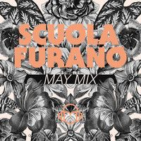 May Mix 2013 by Scuola Furano on SoundCloud