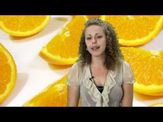 What Are Whole Foods vs Processed Foods, Nutrition, Wellness, Weight Loss - YouTube