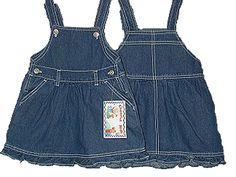 Infant Sizes 12M/18M/24M Cotton Denim Jumper Dress (Prepack=36 PCS, 3 Boxes=108 PCS, Assorted Sizes)   Infant Sizes 12M/18M/24M Cotton Denim Jumper Dress (Prepack=36 PCS, Assorted Sizes, Each $6.00) Read  more http://shopkids.ca/infant-sizes-12m18m24m-cotton-denim-jumper-dress-prepack36-pcs-3-boxes108-pcs-assorted-sizes/
