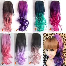 light purple hair tumblr ile ilgili görsel sonucu