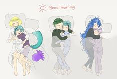 Anime Crossover, Disney Villains, Haikyuu Anime, Wonderland, Rook, Manga, Drawings, Artwork, Cute
