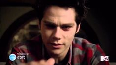 """Teen Wolf 3x24 Extended Promo/Preview """"The Divine Move"""" Season 3 Episode 24"""