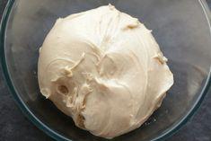 Hokkaido kenyér avagy foszlós kalács/ Hokkaido bread - KonyhaParádé Cooking Recipes, Ice Cream, Bread, Desserts, Food, Hokkaido, No Churn Ice Cream, Tailgate Desserts, Deserts