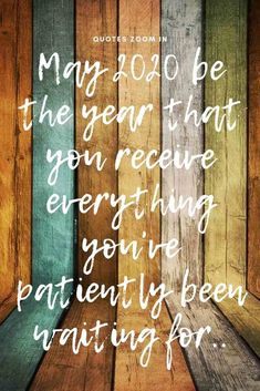New Years Resolution 2020 – Years – - Neujahr New Year Greetings Quotes, New Year Wishes Quotes, Happy New Year Quotes, Quotes About New Year, Happy New Year 2014, Happy New Year Images, Happy New Year Wishes, New Year New Me, New Years Resolution Funny