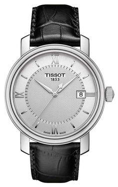 Reloj Tissot hombre T0974101603800