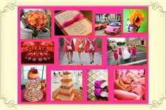 Google Image Result for http://www.kellingtonweddings.com/blog/wp-content/uploads/2011/06/Pink-Orange.jpg