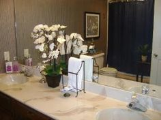 The Knolls Resort Condominiums   Lake of the Ozarks, MO - Knolls 1224 - Knolls 1224