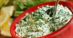 Recipe: Roasted Artichoke Dip | Food Intolerance Food Allergies Food Sensitivity Burst Training Fast Fat Loss JJ Virgin ™ home | Bloglovin'