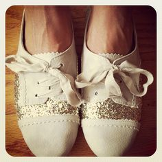 either on my shoe rack or on my feet.but i do have feet, get on them Pretty Shoes, Cute Shoes, Me Too Shoes, Fab Shoes, Looks Style, Style Me, Shoe Gallery, Lookbook, Crazy Shoes