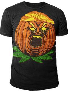 Pumpkin Monster Shirt design Custom Flags, Shirt Template, Digital Prints, Custom Design, Shirt Designs, Pumpkin, Clip Art, Mens Tops, T Shirt