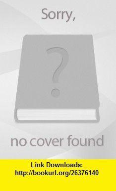 Microeconomics WITH Wiley Plus WebCT Powerpack (9780470103074) David Besanko , ISBN-10: 0470103078  , ISBN-13: 978-0470103074 ,  , tutorials , pdf , ebook , torrent , downloads , rapidshare , filesonic , hotfile , megaupload , fileserve