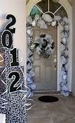 New Year Eve Party Decorations - Bing Images