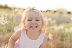2 year portraits #meghanholdenphotography #holdenontomemories #2yearsold #2yearportraits #toddlerphotographer #mckinneytxphotographer 2nd Birthday Pictures, Toddler Portraits, Two Year Olds, Mom, Couple Photos, Photography, Collection, Couple Shots, Photograph