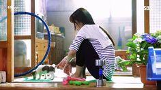 2016.06.24 #ParkShinHye #박신혜 #朴信惠 #Doctors #닥터스 동영상 보기 >> http://iee.kr/2016/07/29/%eb%8b%a4%ec%8b%9c%eb%b3%b4%ea%b8%b0-making-film-vi-2016-06-24-parkshinhye-%eb%b0%95%ec%8b%a0%ed%98%9c-%e6%9c%b4%e4%bf%a1%e6%83%a0-doctors-%eb%8b%a5%ed%84%b0%ec%8a%a4/