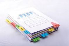 Image result for piles of paper Office Supplies, Paper, Image