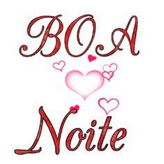 Gif, Arabic Calligraphy, Photos Of Good Night, Good Night Sweet Dreams, God Is Faithful, Buen Dia, Bouquets, Arabic Calligraphy Art