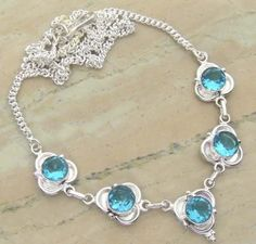 12.50ctw Blue Topaz Quartz & .925 Sterling Silver Plated Brass Necklace (SJHN0029BT) #fashionnecklaces #beautifulnecklaces #cheapnecklaces #silvernecklacesforwomen #necklacependants #silvernecklaceslong #silvernecklace #personalizednecklaces #womensnecklace #silvernecklaceformen #menssilvernecklace #mennecklaces #mensnecklaces #gemstone necklaces Buy Now: http://www.sterlingsilverjewelry.tv/genuine-blue-topaz-quartz-silver-plated-brass-y-necklaces-sjhn0029bt.html