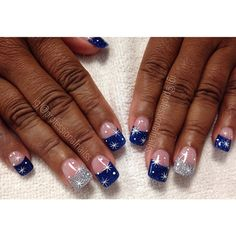 Photo taken by @professionalnailss on Instagram, pinned via the InstaPin iOS App! (12/09/2014)