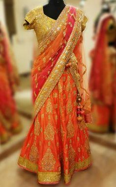 Cita9 Info & Review | Bridal Wear in Delhi NCR | Wedmegood
