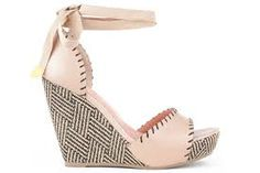summer wedges 2013 shoes pictures - Google Search
